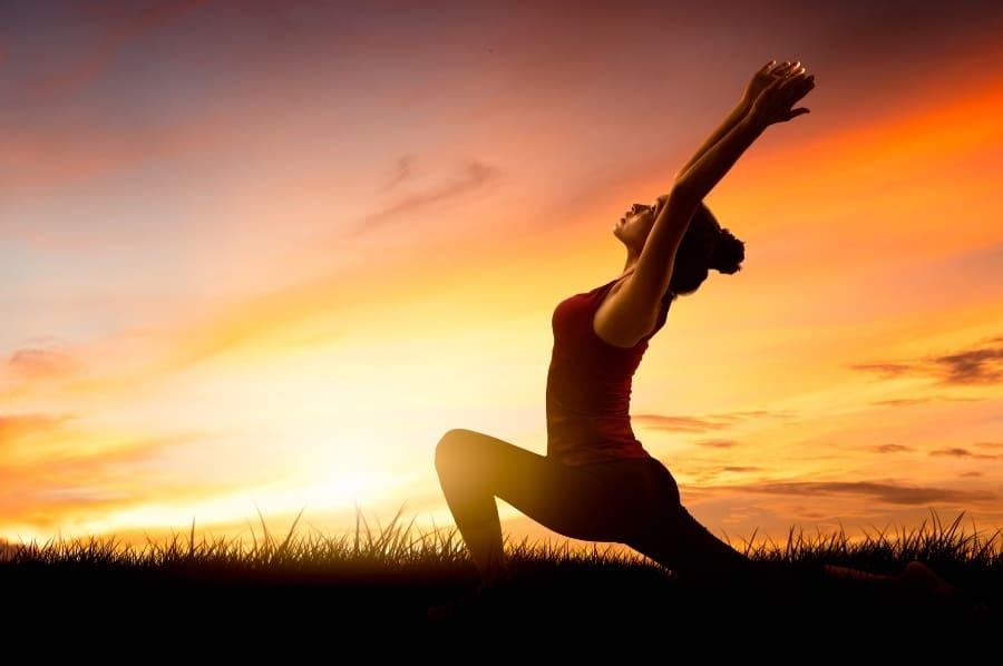 yoga quotes sayings