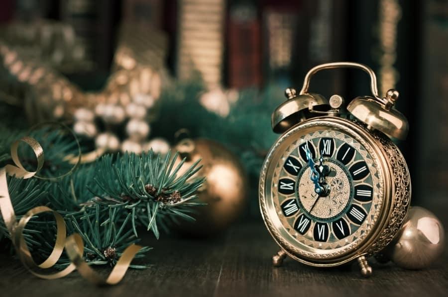 happy new year quotes (2)