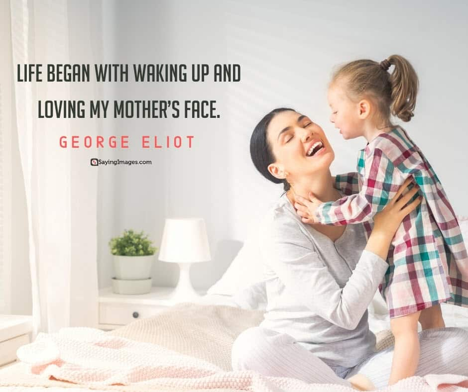 inspiring mom loving quotes pictures