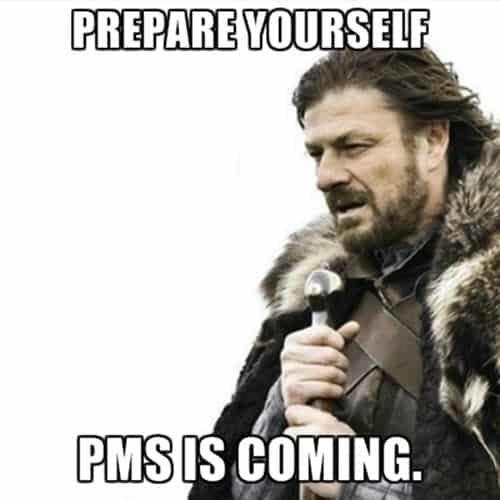 pms ia coming meme