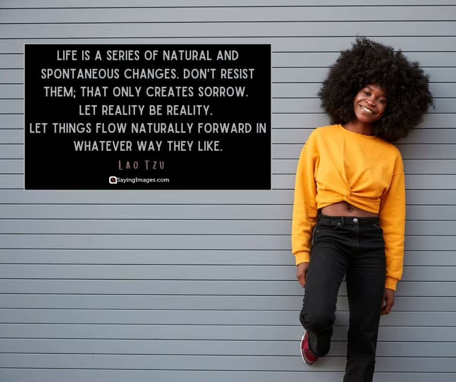 acceptance natural quotes