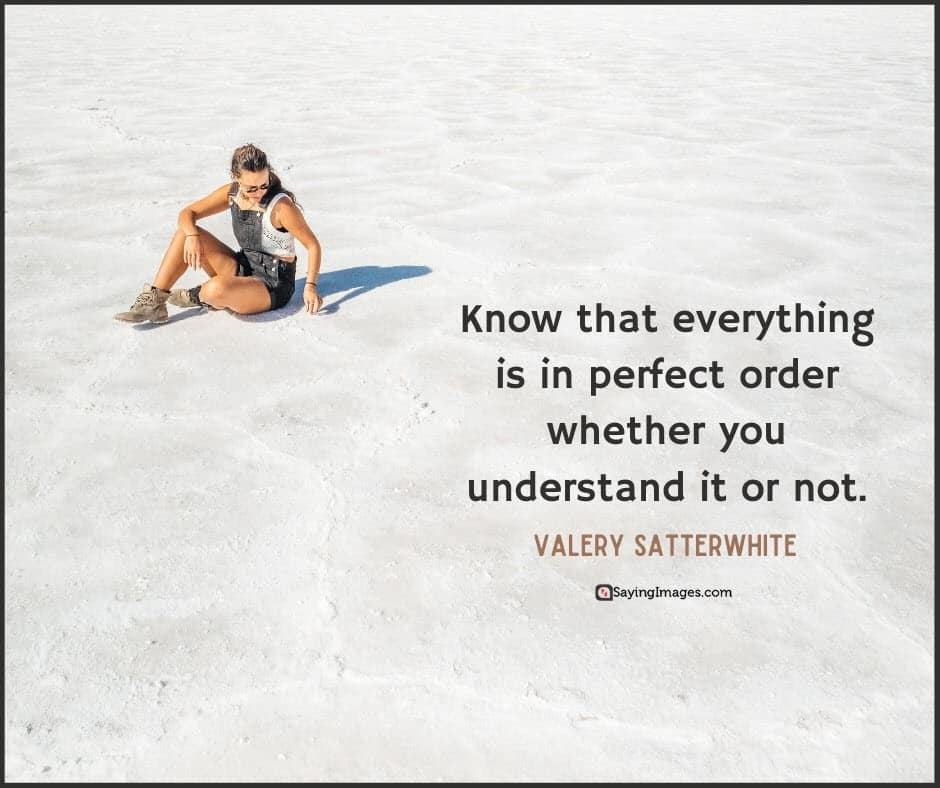 acceptance perfect quotes