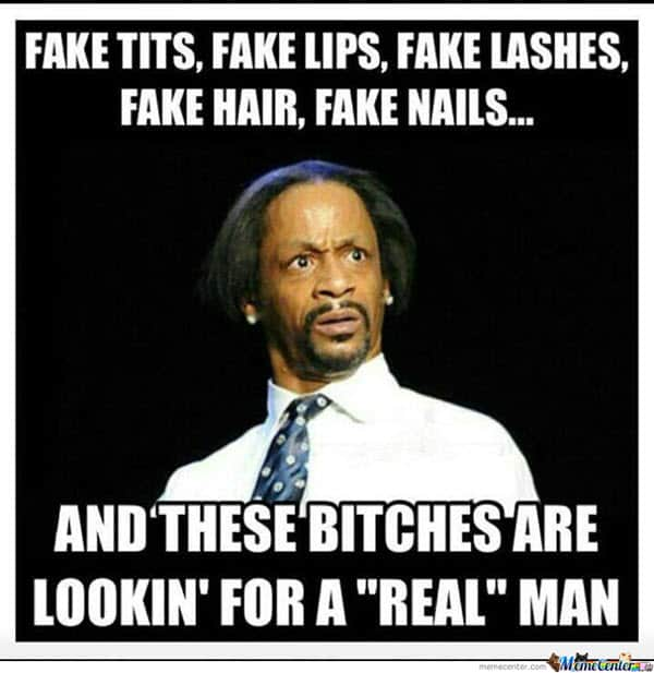 men looking for real man memes