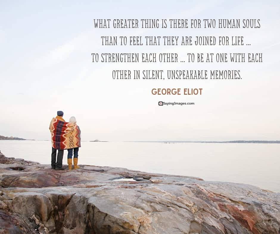 soulmate strengthen quotes