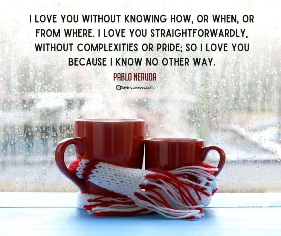 best i love you pride quotes