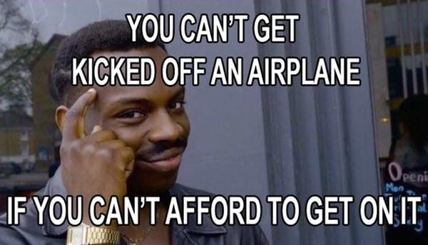 broke cant afford meme
