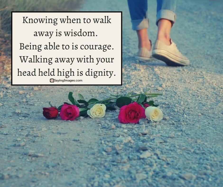 broken heart wisdom quotes