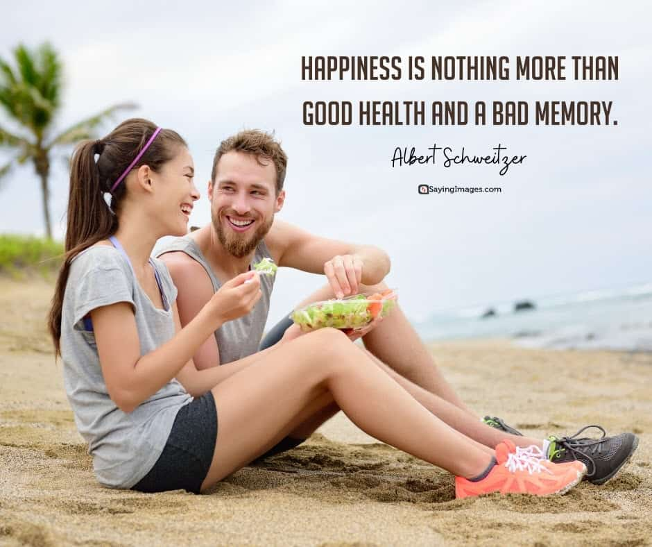 memory happiness quotes