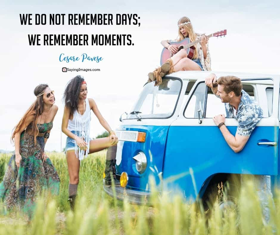 memory moments quotes