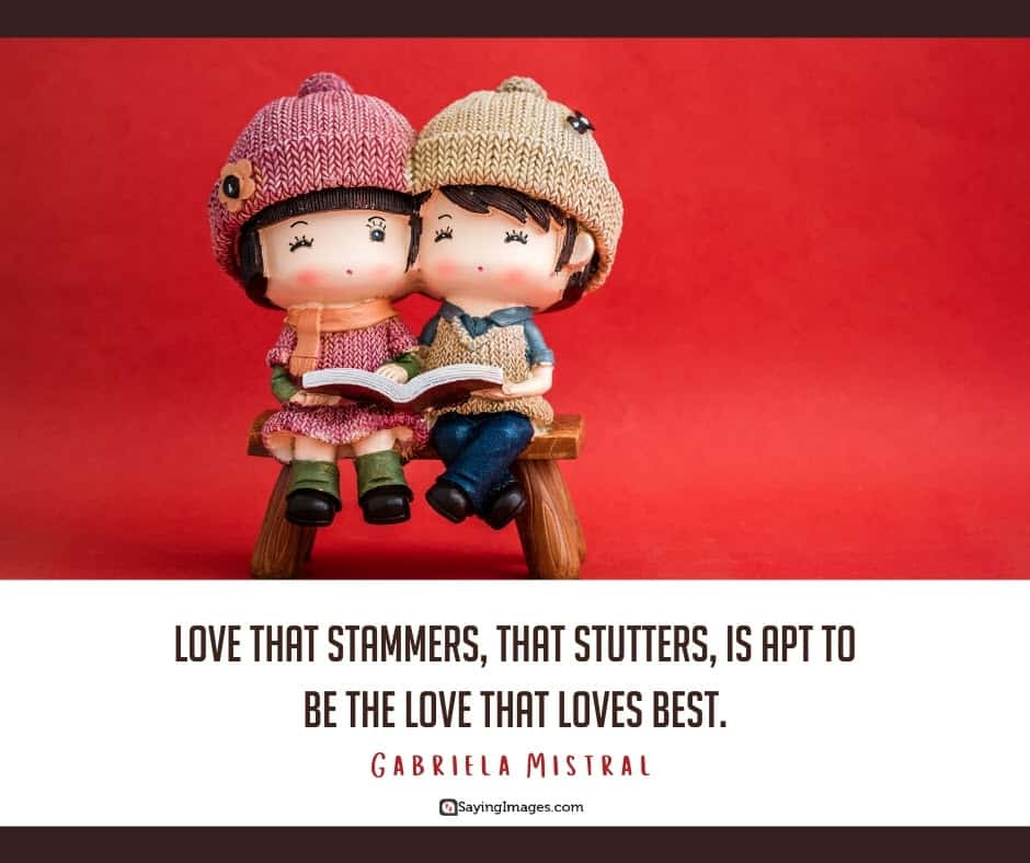 quotes about relationship and love best