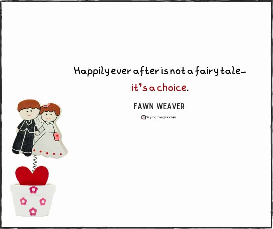 quotes about relationship and love fairytale