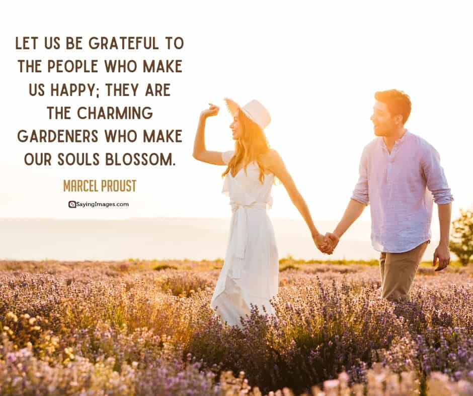 quotes about relationship and love grateful
