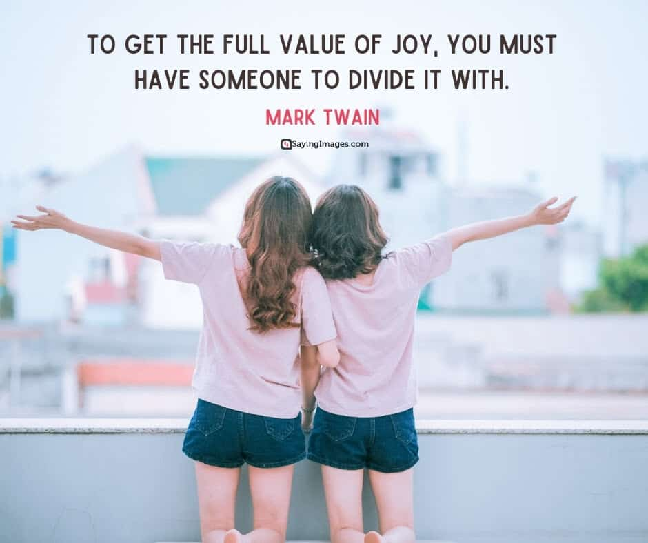 quotes about relationship and love joy