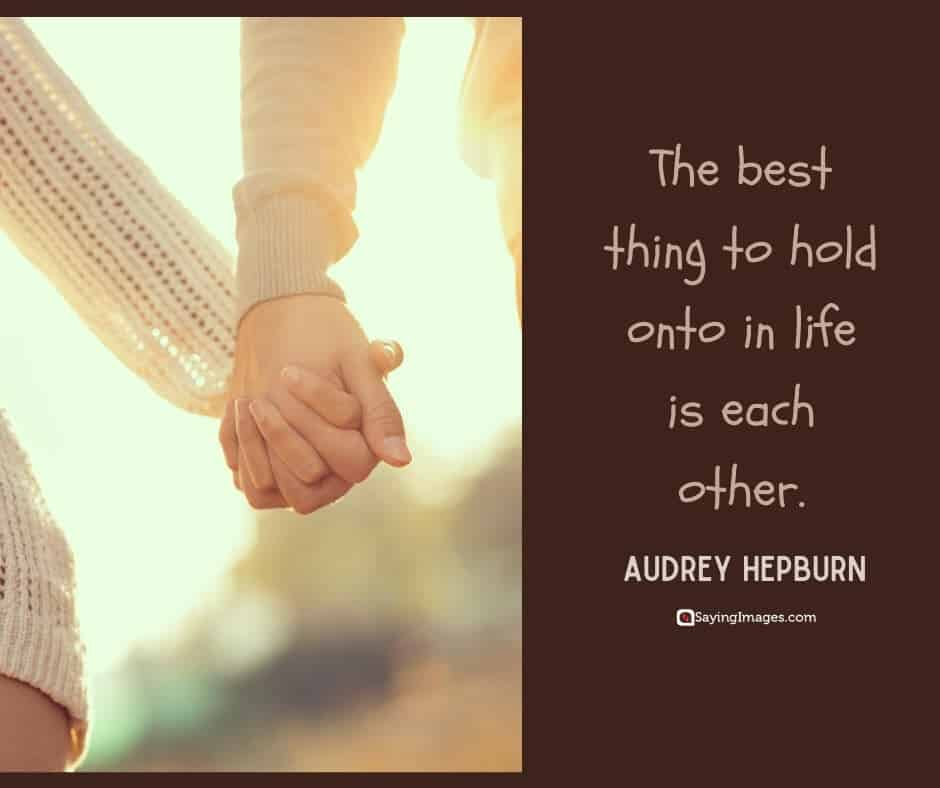 quotes about relationship and love life