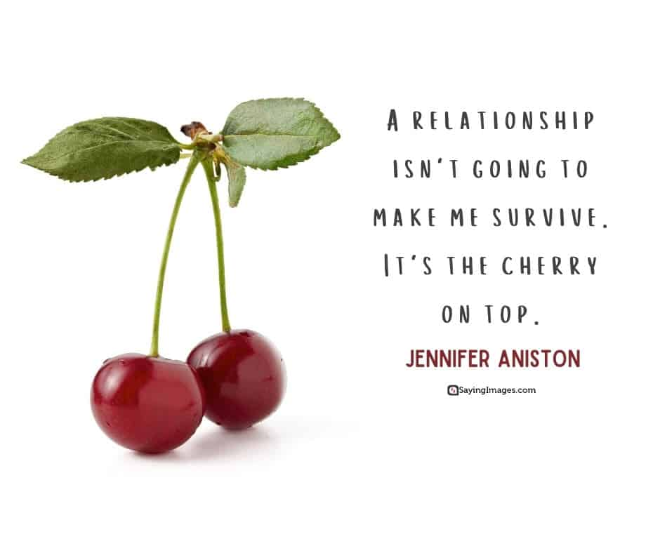 quotes about relationship and love survive