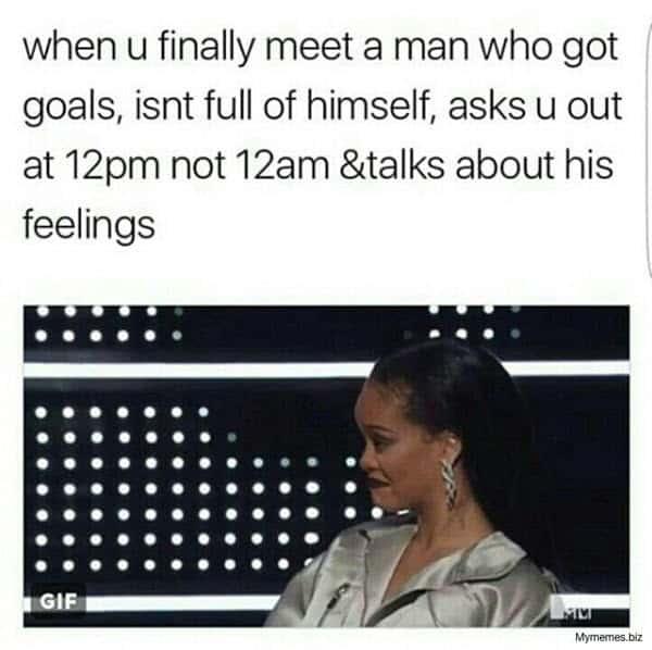 dating finally memes