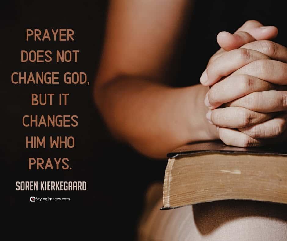 religious change quotes