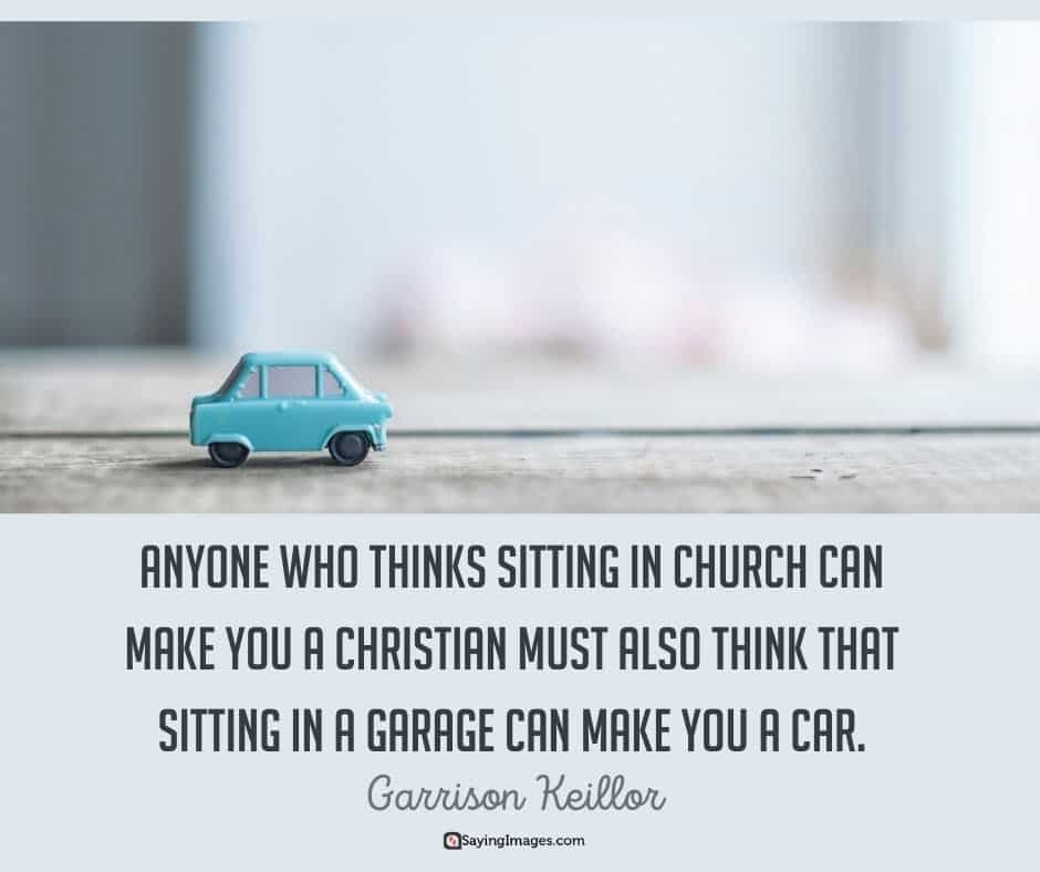 religious church quotes