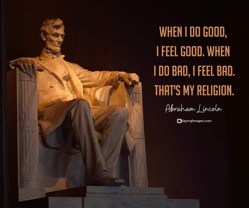 religious good quotes
