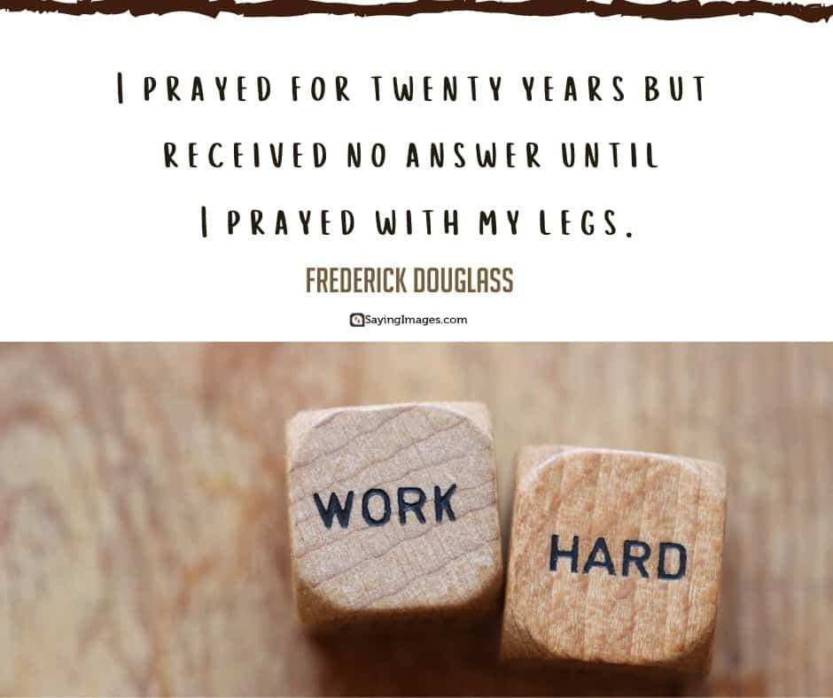 religious pray quotes