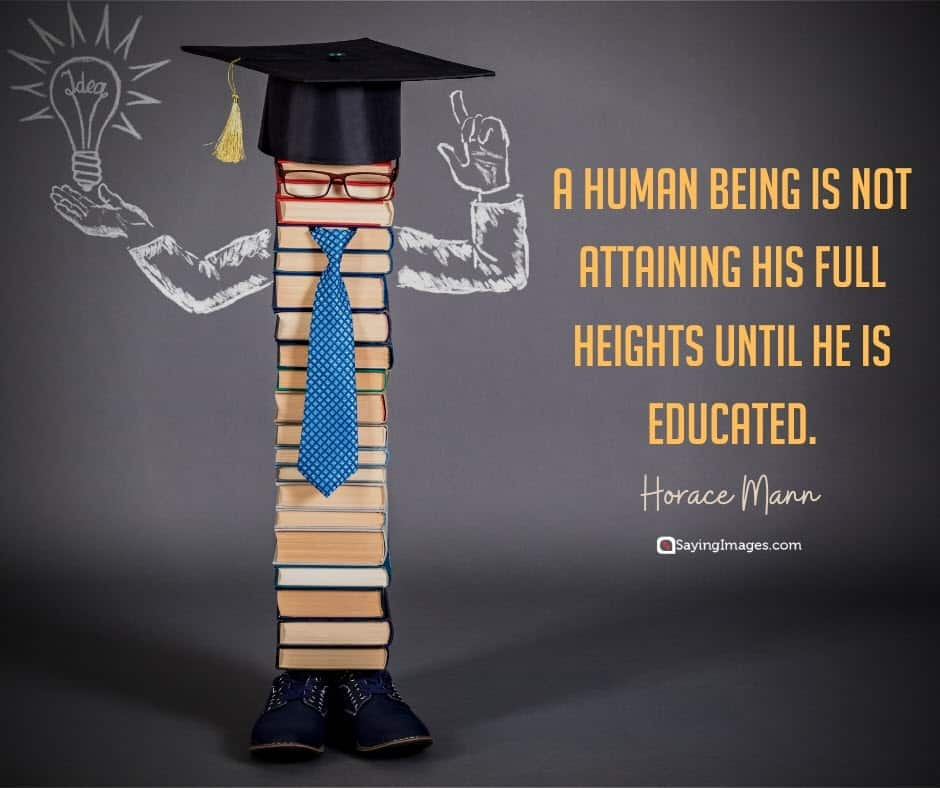 education heights quotes