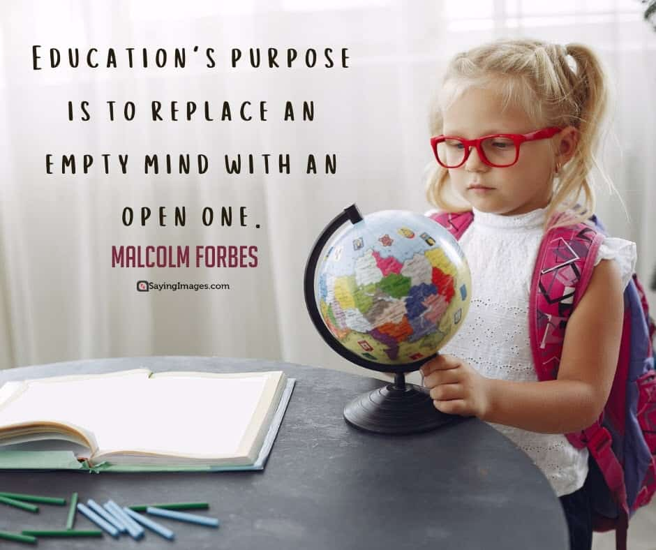 education mind quotes