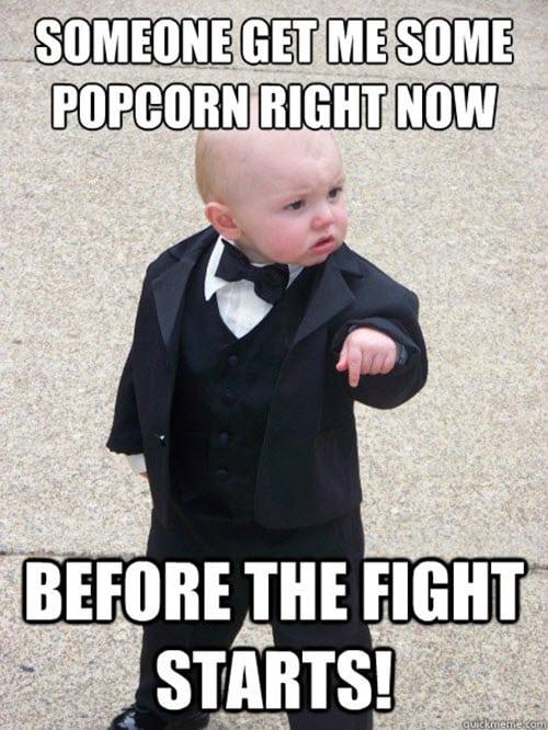 popcorn get me some meme
