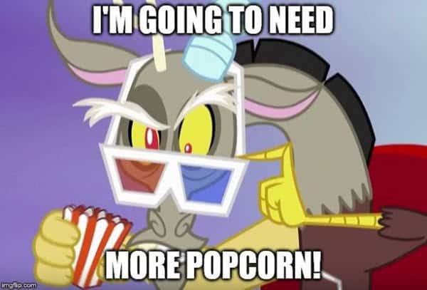 popcorn need more meme