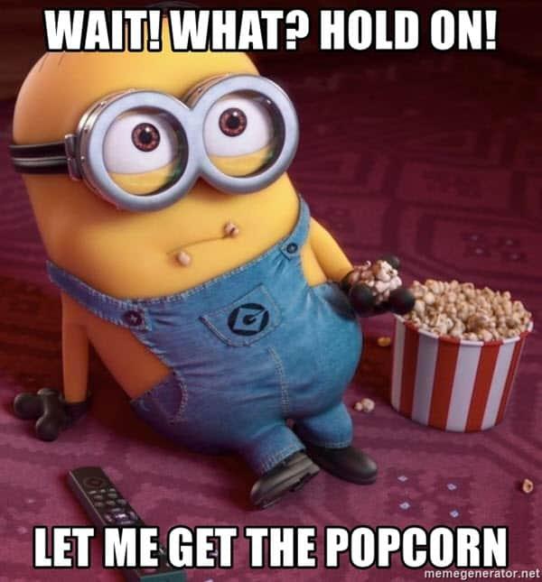 popcorn wait what meme