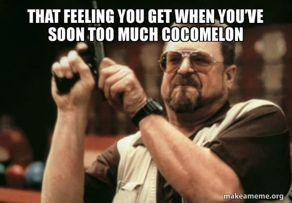 cocomelon seen too much meme