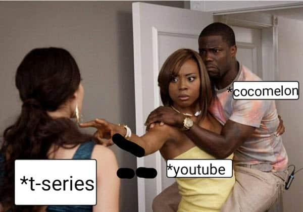 cocomelon youtube meme