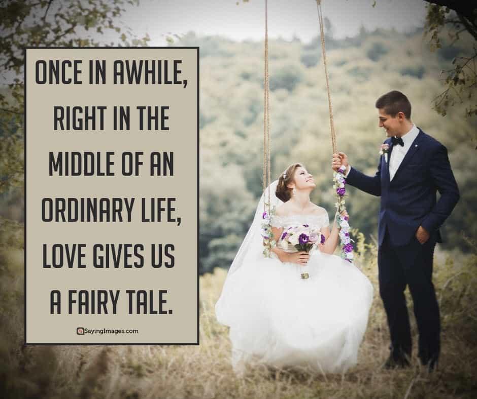 congratulations love quotes