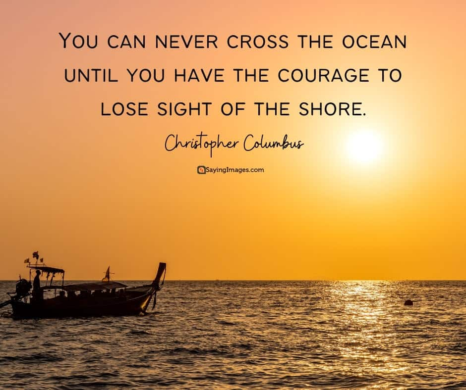 motivational courage quotes
