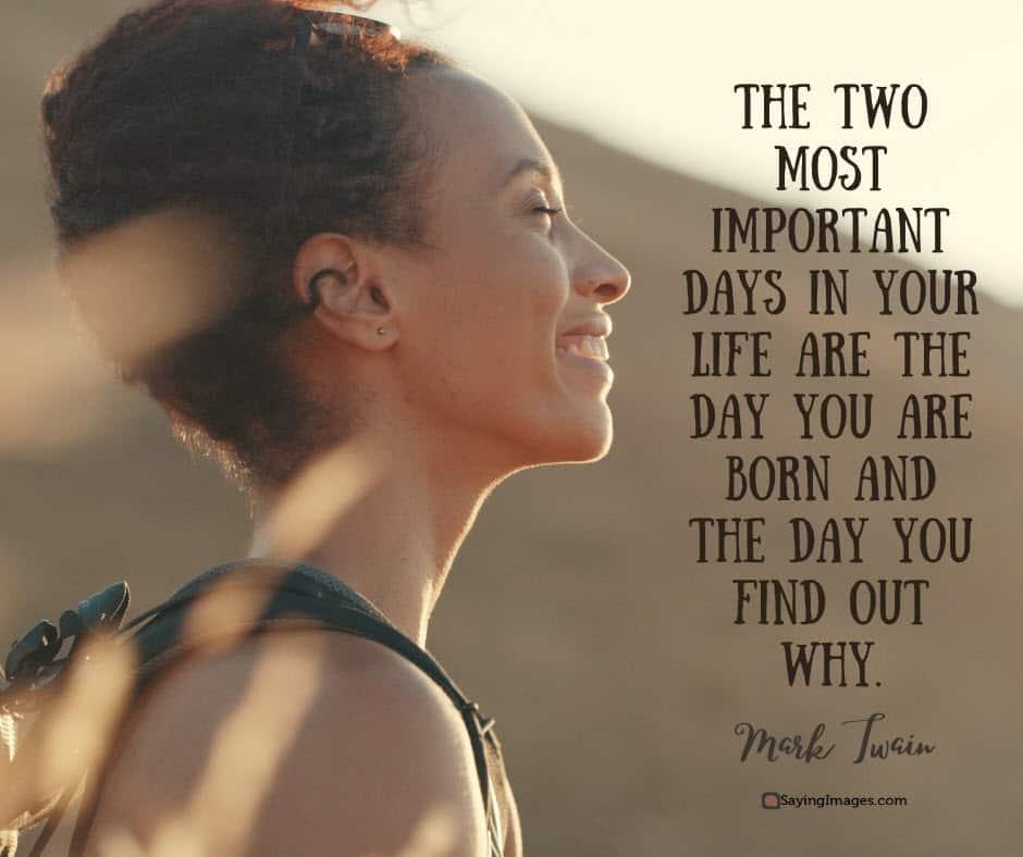 motivational important quotes