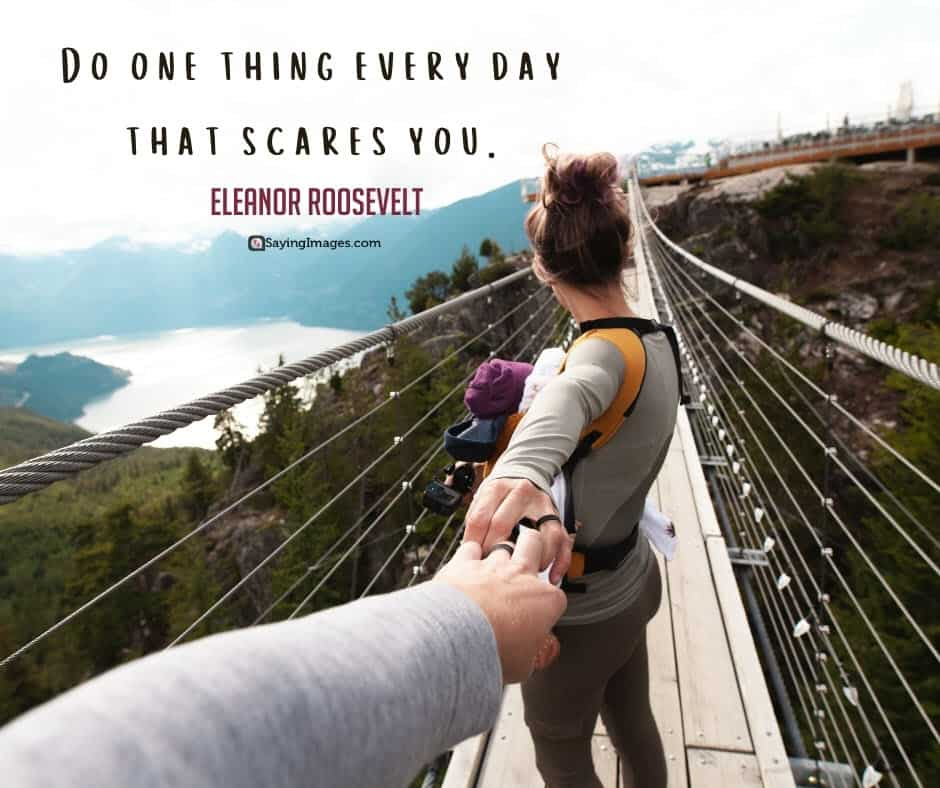 motivational roosevelt quotes