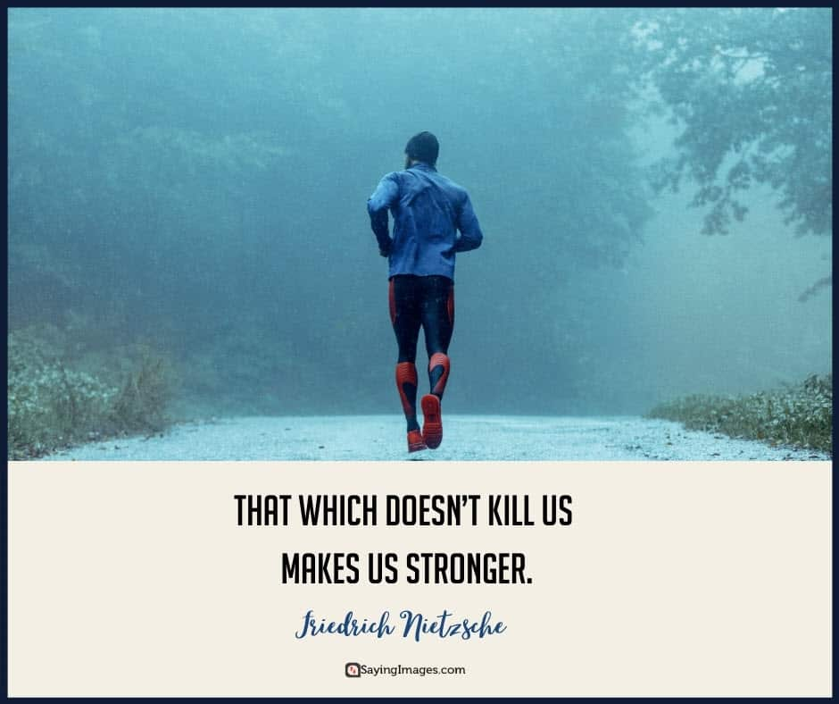 motivational stronger quotes
