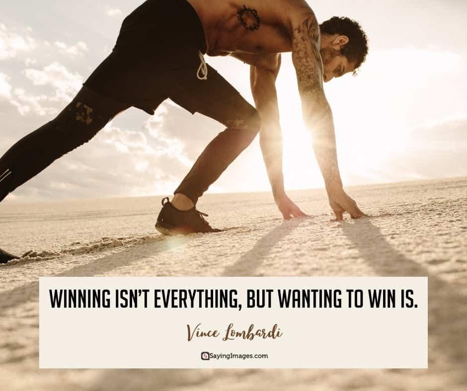 motivational winning quotes