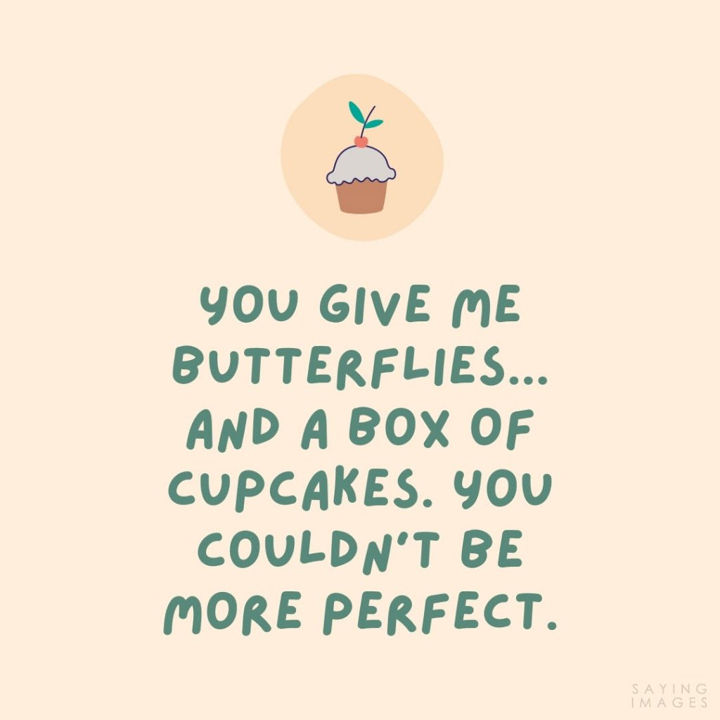 anniversary butterflies quotes
