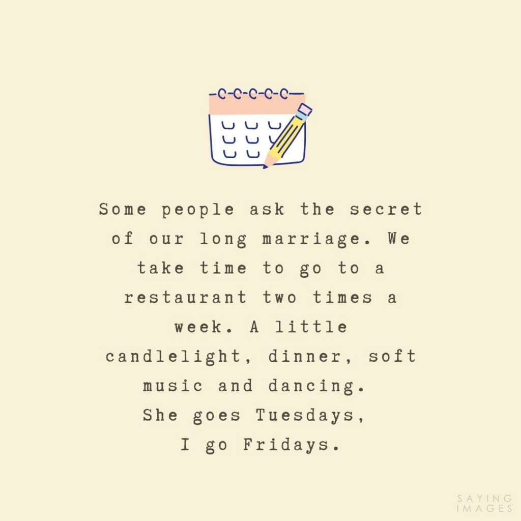 anniversary long marriage quotes