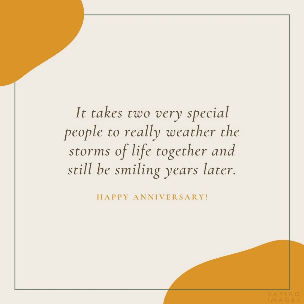 anniversary storms quotes