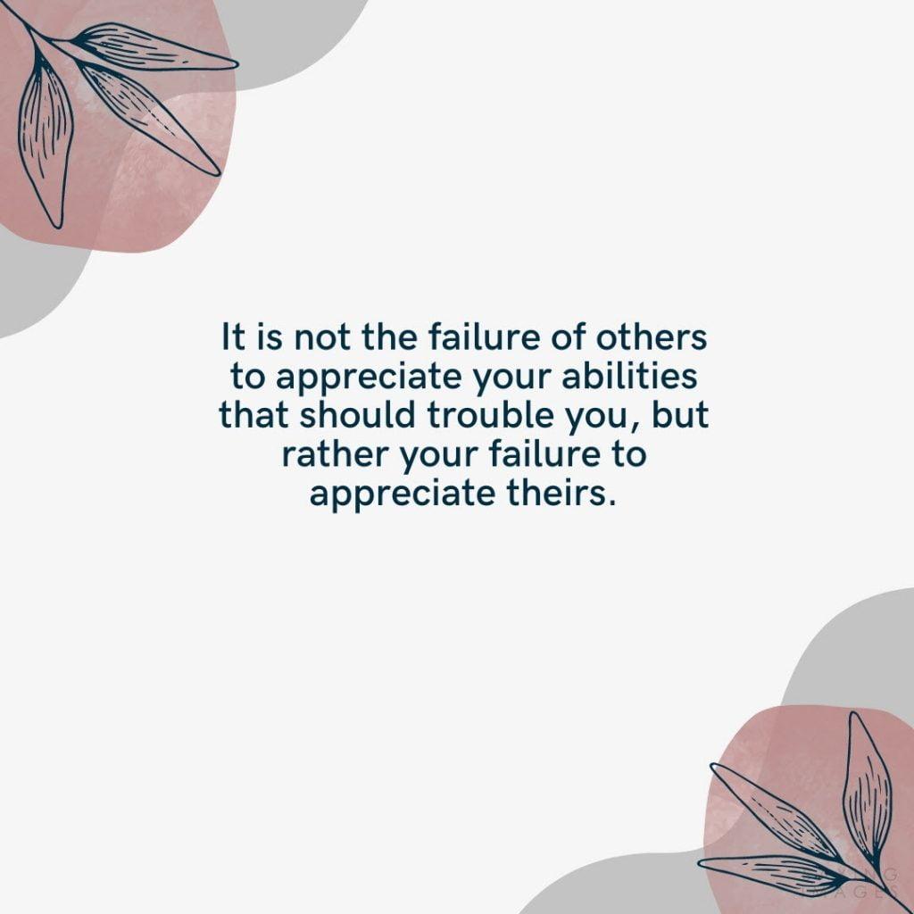 confucius failure quotes
