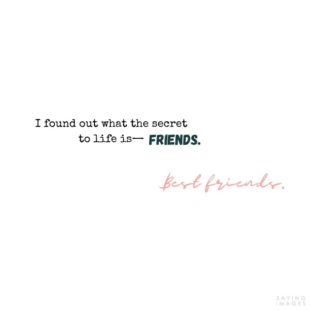 quotes for bestfriends facebook