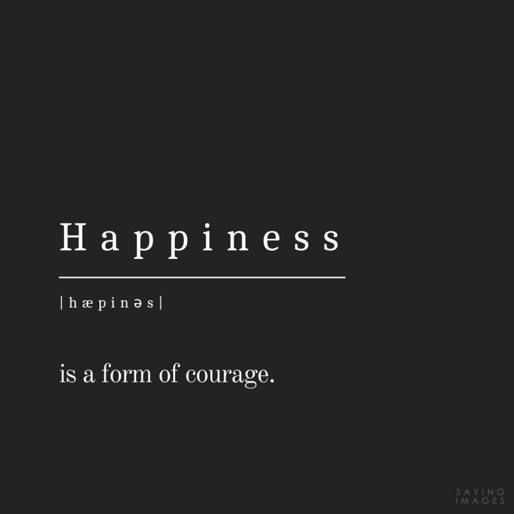 quotes for courage facebook