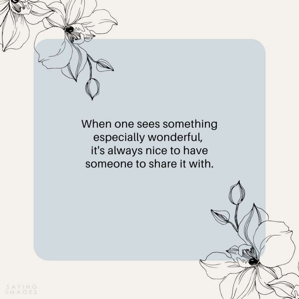 quotes for wonderful facebook