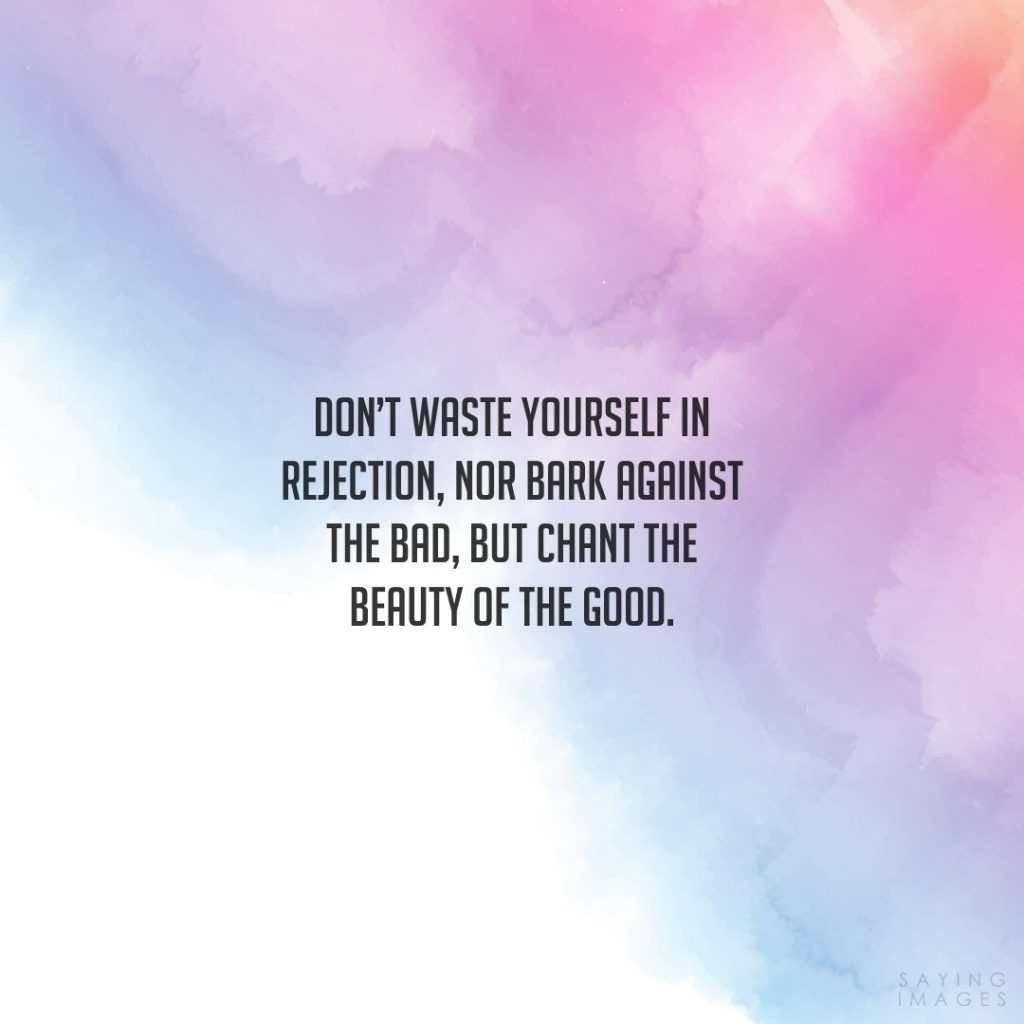 toxic friends rejection quotes