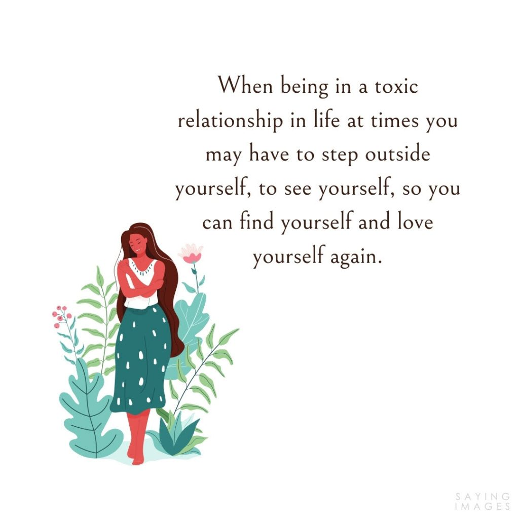 toxic friends relationship quotes