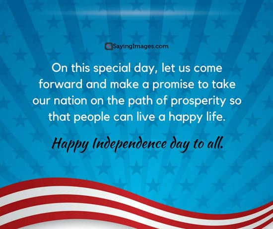 Happy Independance Day Quotes: Happy 4th Of July Quotes With Pictures & Images » ANNPortal