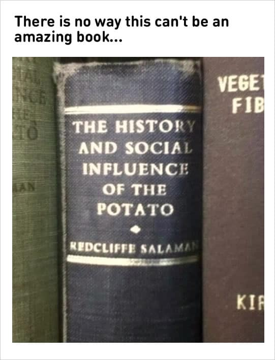 [Image: Amazing-book-Potato-Meme.jpg]