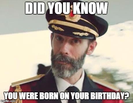 21 Captain Obvious Memes That Will Make You Laugh Sayingimagescom