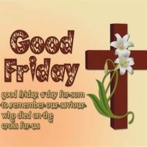 Good-Friday-Quote